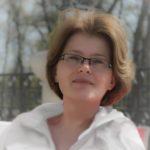 Beata Krzywosz-Rynkiewicz