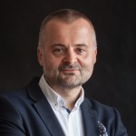 Paweł Kacprzak