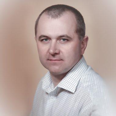 Jacek Sitek